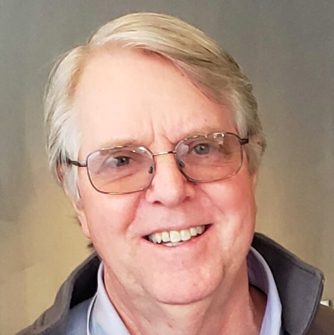 Wayne A. Barnes