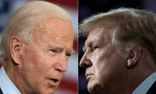 What Are Trump's And Biden's Policies? An In-Depth Look