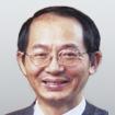 Wu Huilin