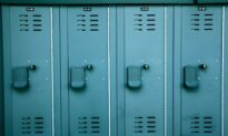 Minnesota Court of Appeals Rules in Favor of Transgender Student in Locker Room Access Case
