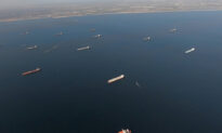 US Pipeline Companies Hit by Weak Demand Offer Enticements to Keep Shippers