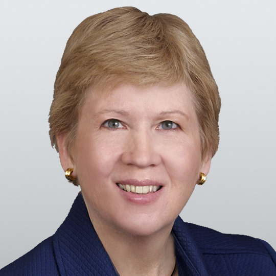 Clare M. Lopez