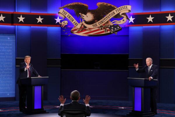 debate-us-politics