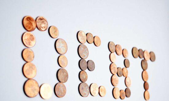 Handling Debt Collectors