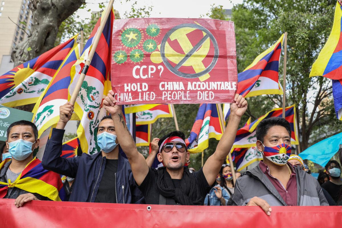 Epoch_Times9A6A9911 tibetan protest