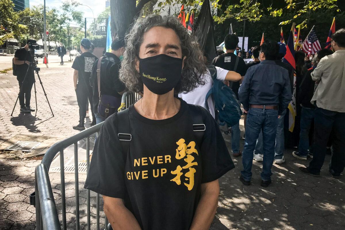 Epoch_TimesIMG_8636 protest