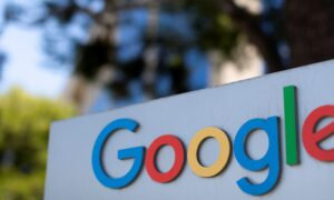 Google Shifted a 'Minimum' of 6 Million Votes in 2020 Election: Dr. Robert Epstein