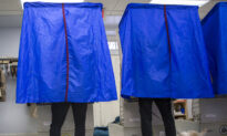 Computer, USB Drives Stolen From Philadelphia Election Machine Facility
