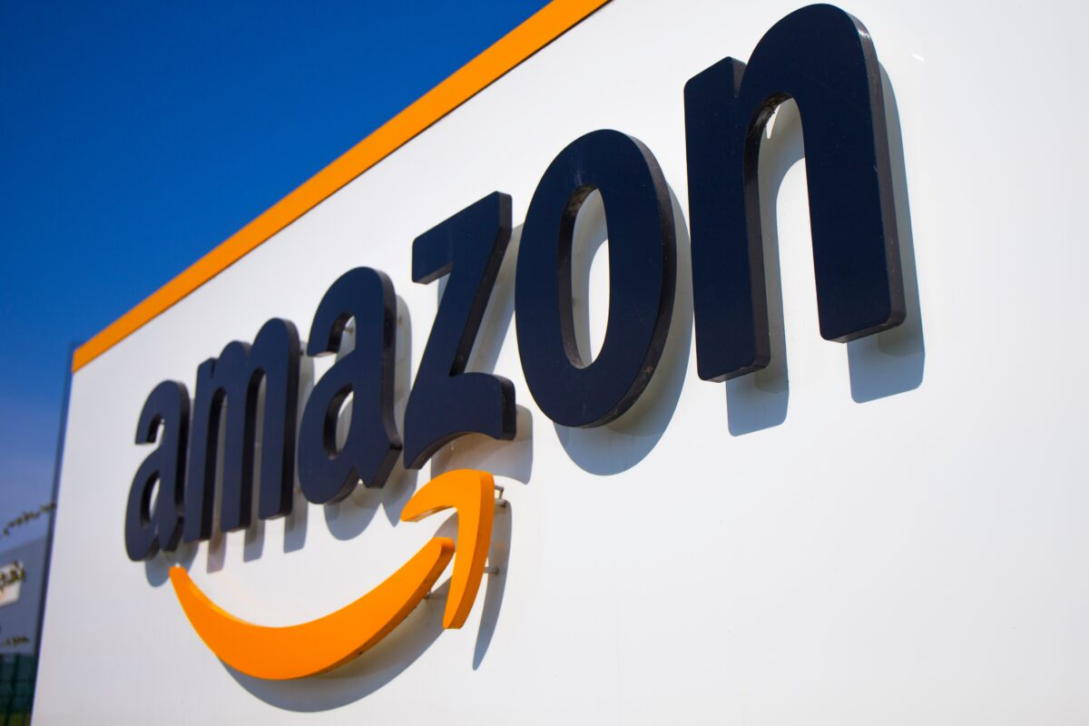 Amazon to Expand Melbourne Operations, 300 Jobs to...