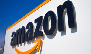 Amazon to Expand Melbourne Operations, 300 Jobs to Be Created