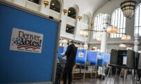 Colorado Secretary of State Urges Media Not to Report Results on Election Night