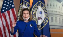 Unclear If Pelosi Will Allow Debate Over Electoral College Vote: Lawmaker