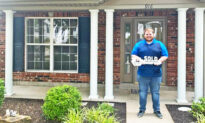 Man Secretly Saves Younger Brother's Rent, Gifts It Back as Down-Payment for His Own Home