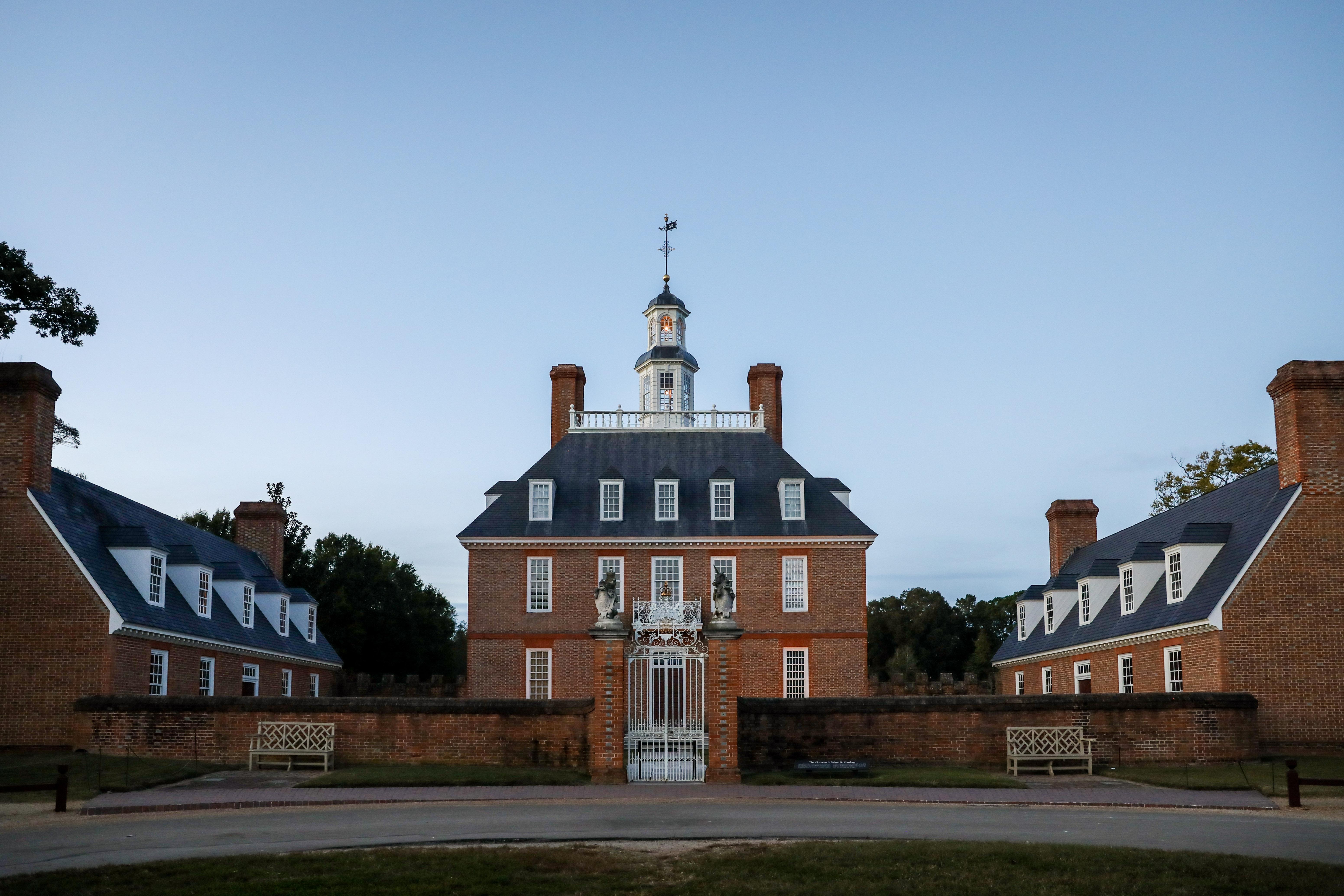Colonial_Williamsburg_Virginia_9A6A2112