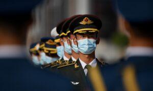 China's Real 'Century of Humiliation'
