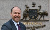Australian Vaccine Rollout 'On Track' for February: Frydenberg