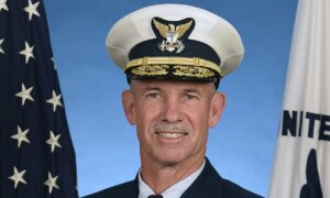 Pentagon Chiefs Going Into Isolation After Official Tests Positive for COVID-19
