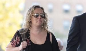Appeal Court Quashes Fine Against Saskatchewan Nurse Who Made Critical Facebook Post
