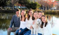 Creating Strong Bonds With Teenage Daughters