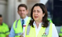 Labor Promises $880 Million for Queensland Councils