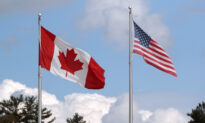 Non-Essential Travel Restrictions Between Canada and US Extended Until At Least Nov. 21