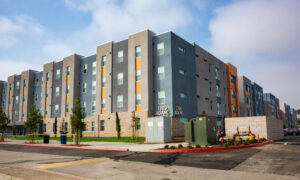 Costa Mesa Approves Rental Assistance Program for Struggling Residents