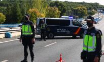 Spain Declares Second Nationwide Lockdown to Stem COVID-19 Outbreak