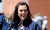 Michigan Supreme Court Immediately Cancels Gov. Whitmer's Executive Orders