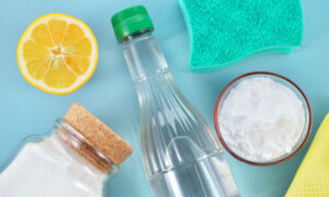 Knowing Your Cleaning Products Is Good for Your Health and Wealth