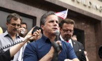 Tom Fitton on the Durham Probe, Flynn Case Misconduct, and His New Appointment