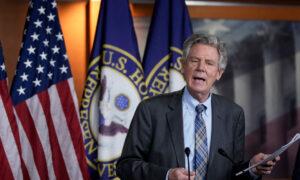 House Panel Democrats Defeat GOP Attempts to Kill New Biden Natural Gas Tax