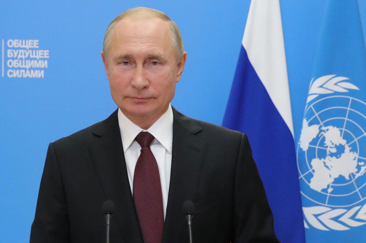 RUSSIA-UN-POLITICS