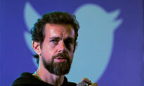 Twitter Joins Facebook in Effort to Censor Election-Related Posts