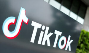 Italy Tells TikTok to Block Users After Death of Young Girl