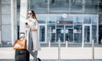 Everyday Cheapskate: Readers Offer Their Best Travel Tips