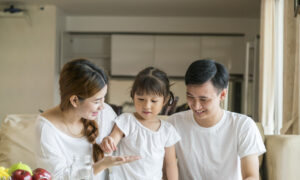 Need to Teach Your Kids About Personal Finance? Here Are Some Fun and Engaging Ways to Start