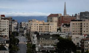 U-Haul Slammed as Residents Leave San Francisco