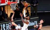 Lakers Beat the Heat to Claim Record-Tying 17th NBA Title