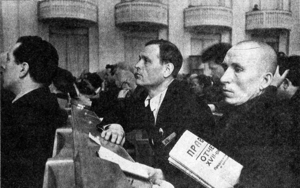 Delegates_at_the_17th_Congress_of_the_All-Union_Communist_Party_(Bolsheviks)