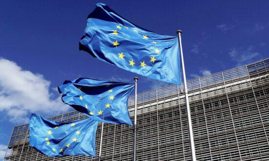 EU Governments Condemn Burma Coup