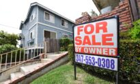 What's With the Pandemic Housing Market?