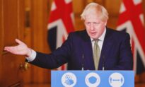 PM Rejects Labour's 'Circuit-Breaker' Call but Rules Out Nothing