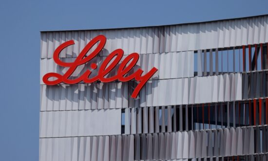 NIH Announces Halt to Eli Lilly Antibody Treatment on Hospitalized COVID-19 Patients