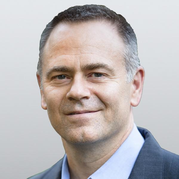 Tim Groseclose