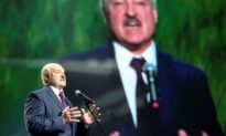 Canada Imposes Additional Sanctions on Belarusian Officials