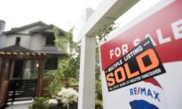 CREA: Canadian House Sales Break New Records in September