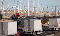 California's Energy Nightmare Is Coming to Virginia