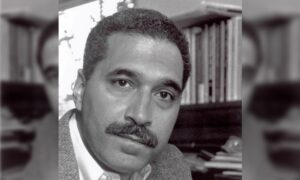 Amazon Suppresses Terrific New Shelby Steele Documentary on Race