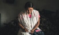 'Someone Somewhere': Easing Poverty by Appreciating Mexico's Rich Artisanal Traditions