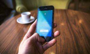 Will Conservatives Finally Awaken to the Big Tech Threat?